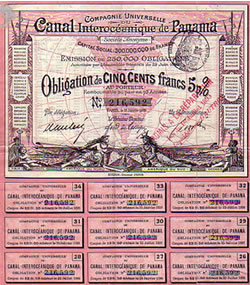 http://www.scripophilie.com/images/titres/canadepanama_rose.jpg